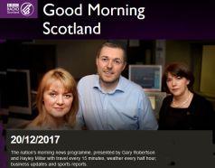 171220BBCRadioScotland_ScotSpirit