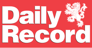 Daily_Record_logo.svg